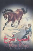 اسب سرخ