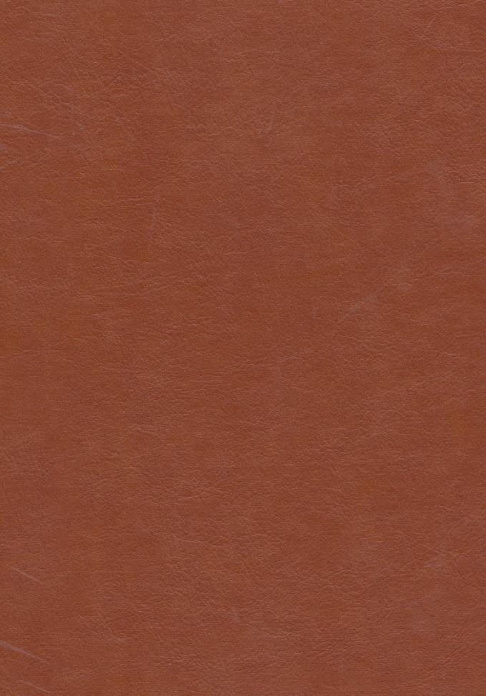 رباعیات حکیم عمر خیام (6رنگ،4زبانه،معطر،گلاسه،باجعبه،چرم،لب طلایی)