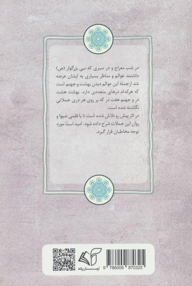 ابواب الجنه (درهای بهشت)