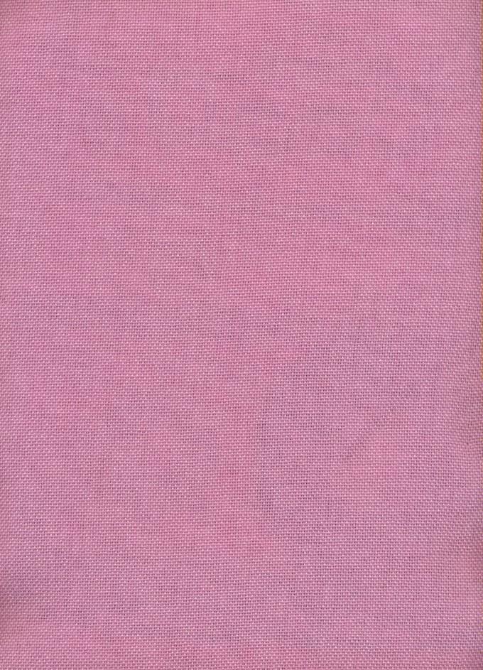 کیف پارچه ای بزرگ پنبه ای (کد 210)