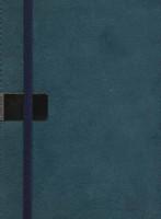 سالنامه 1399 (کد 1043)،(2رنگ،جیر،کشدار،پلاک دار)