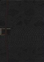سررسید 1399 (کد 1037)،(طرح پیتون)،(کشدار،پلاک دار)