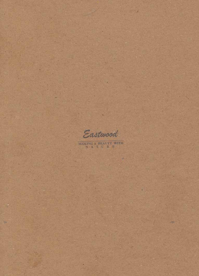 دفتر یادداشت خط دار (کد 0077)