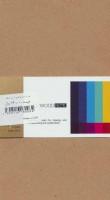 دفتر یادداشت خط دار (کد 0084)،(2جلدی)