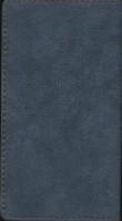 سالنامه 1399 (کد 1034)،(طرح جین)،(4رنگ)
