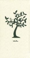 سالنامه چاپی پارچه ای 1399 (4طرح)