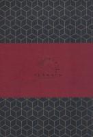 دفتر یادداشت برنامه ریزی ماهانه (پلنر زرشکی،کد 6538)