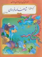 گزیده هائی از شاهنامه فردوسی (2جلدی)