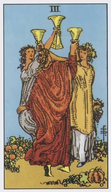 تاروت آینه روح،همراه با 80 کارت رنگی مجزا (باجعبه)