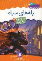 سرزمین سحرآمیز17 (پله های سیاه)