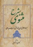 شرح مثنوی 4 (سروده جلال الدین محمد بلخی،معروف به رومی)