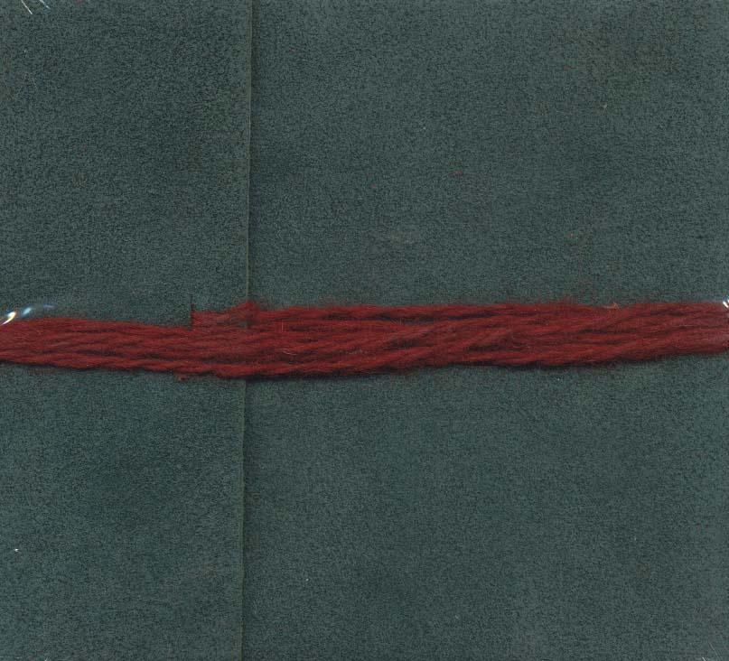 دفتر یادداشت شمرون (کد 725)