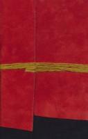 دفتر یادداشت شاپور (کد 726)