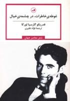 غوطه ی خاطرات،در چشمه ی خیال (شعر معاصر جهان)