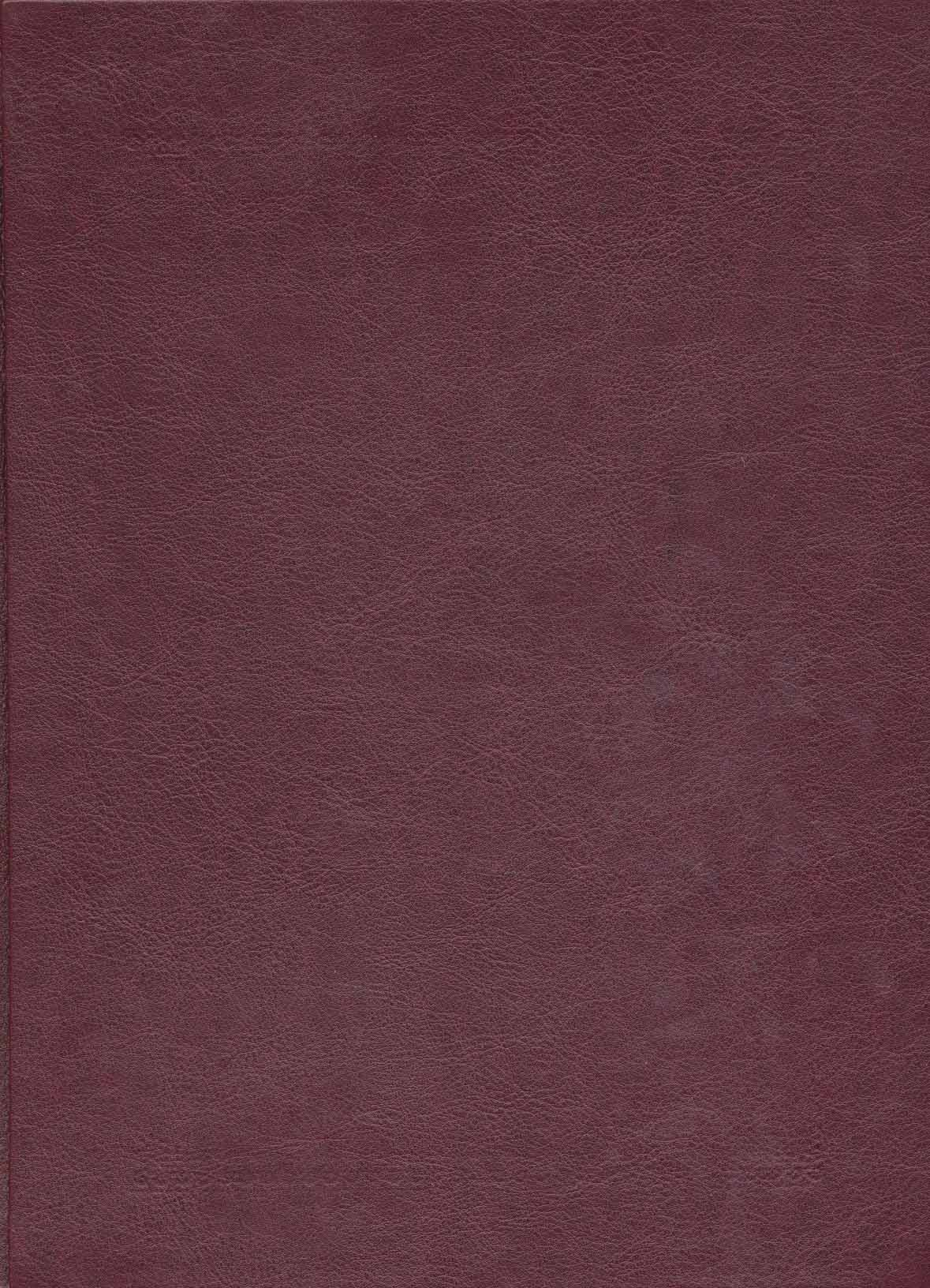 دیوان حافظ (2زبانه،معطر،گلاسه،باجعبه،چرم،لیزری)