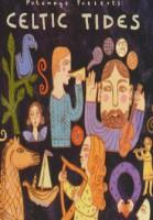 جذر و مد سلتیک (Celtic Tides)،(سی دی صوتی)،(باقاب)