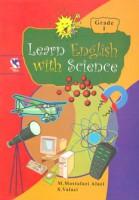 آموزش زبان انگلیسی با علوم (پایه 1)