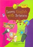 آموزش زبان انگلیسی با علوم (پایه 3)