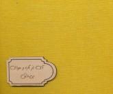 دفتر یادداشت دسته چکی (پلاک دار)،(کد 719)