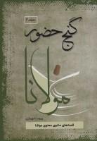 گنج حضور (تفسیر قصه های مولانا)
