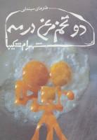 دو تخم مرغ در مه (طنزهای سینمایی)