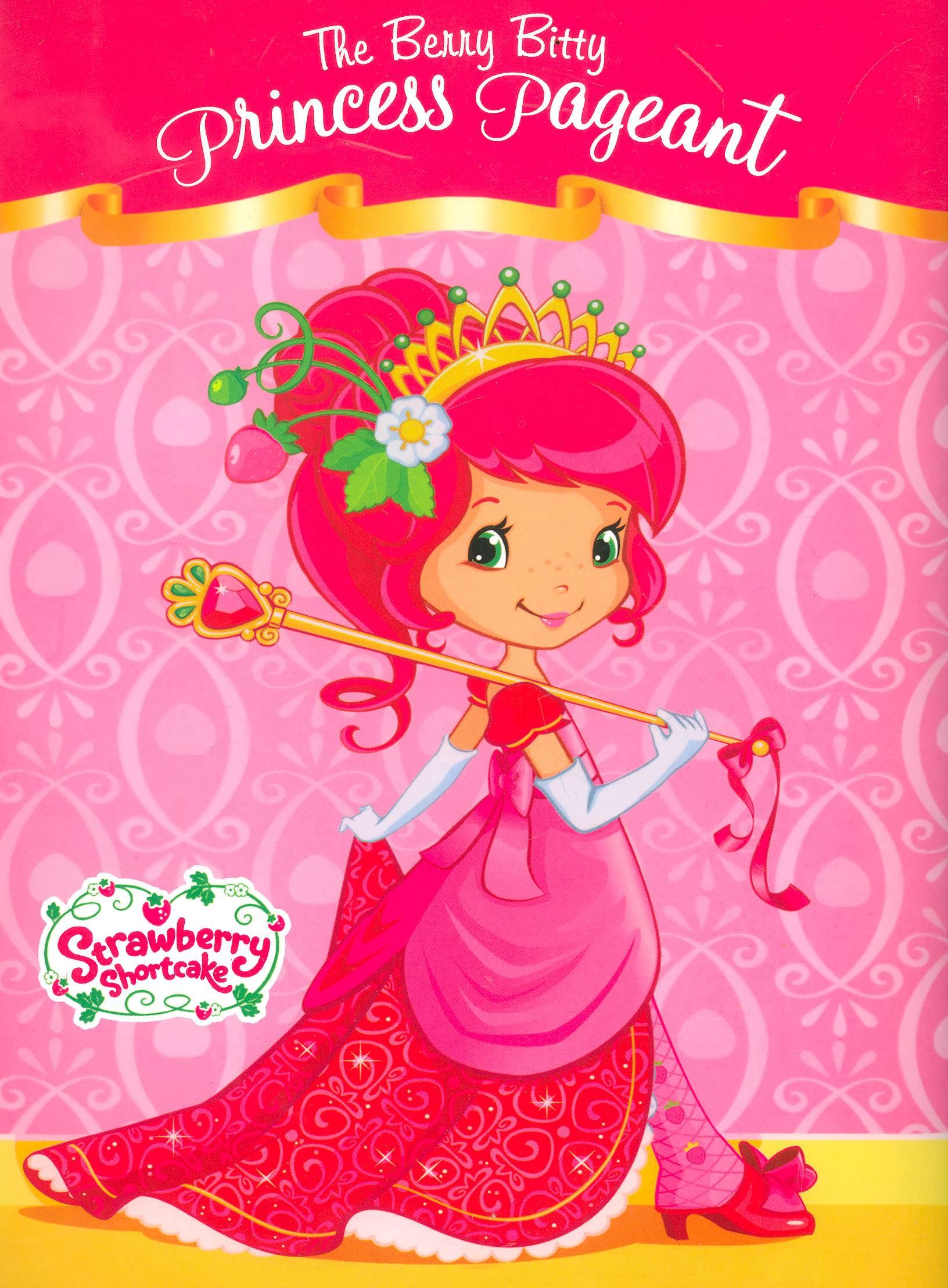 دفتر نقاشی و رنگ آمیزی جشن پرنسسهای زیبا (کد 1)