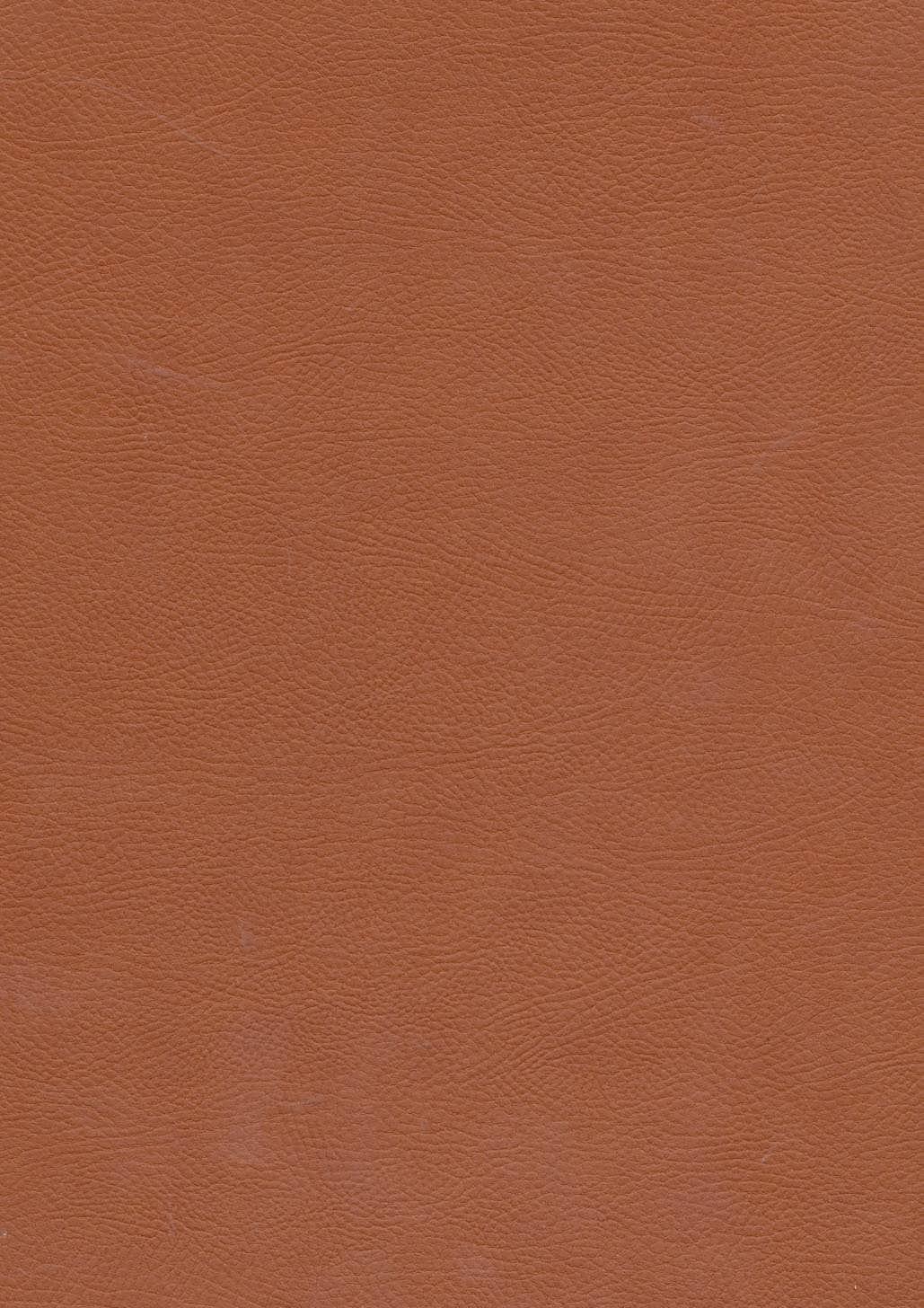 رباعیات حکیم عمر خیام با مینیاتور (2زبانه،معطر،گلاسه،باجعبه،چرم،لب طلایی)