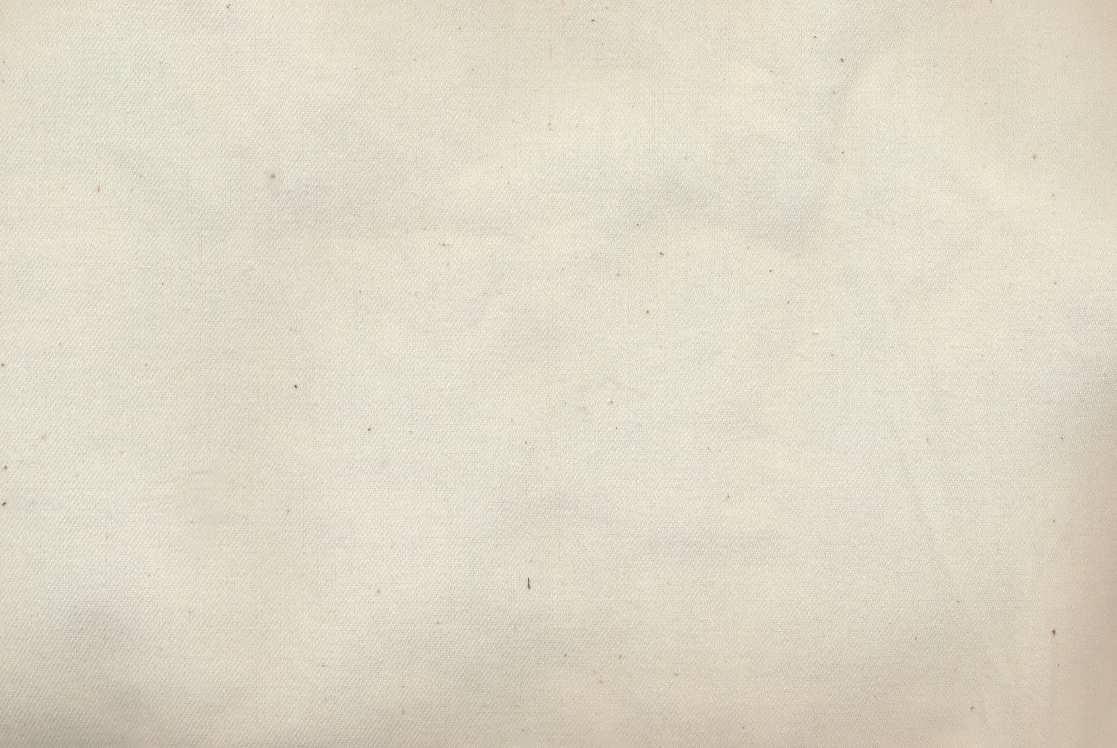کیف پارچه ای 40*40 پنبه (طرح سه سرو)