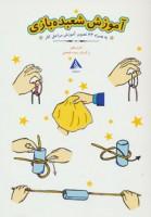 آموزش شعبده بازی (به همراه 63 تصویر آموزش مراحل کار)