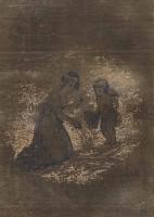 دفتر یادداشت تپکو (طلایی)،(لب طلایی)