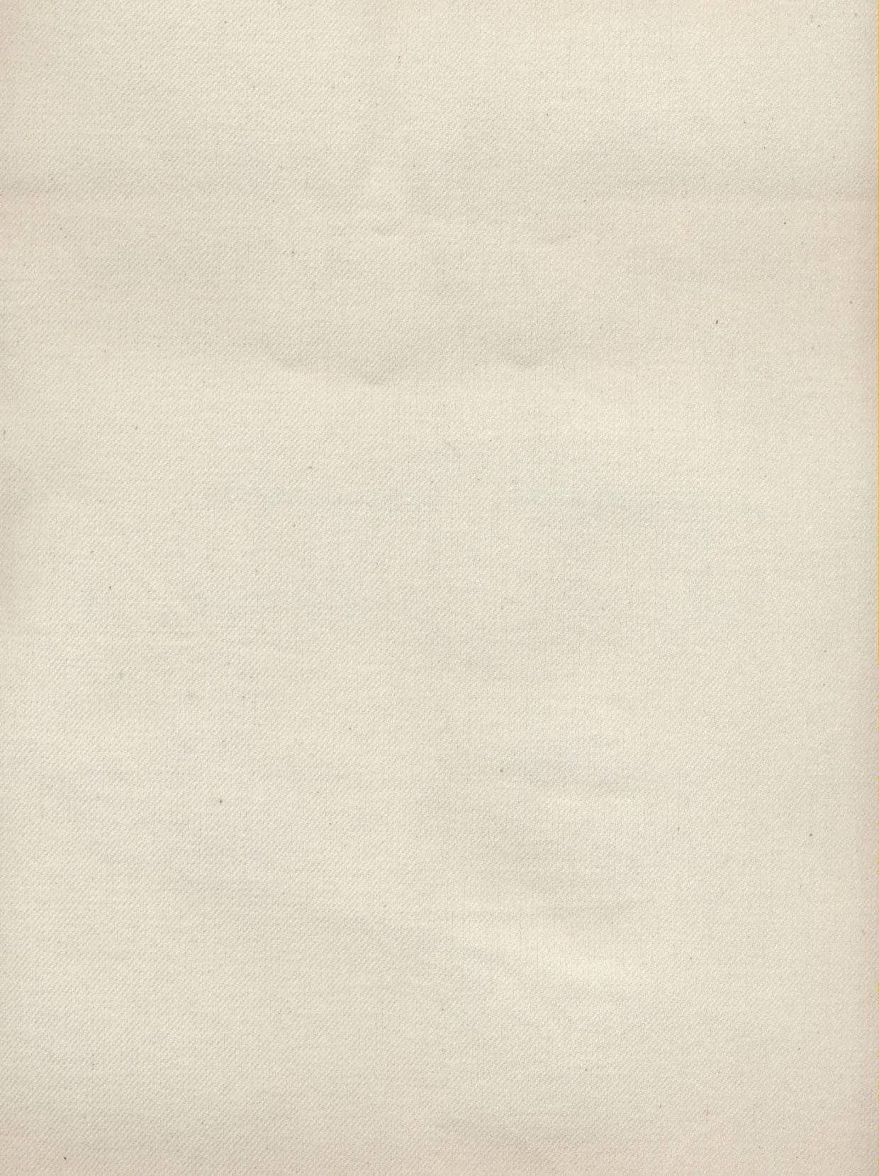 کیف پارچه ای 40*40 پنبه (طرح پنج ترنج)