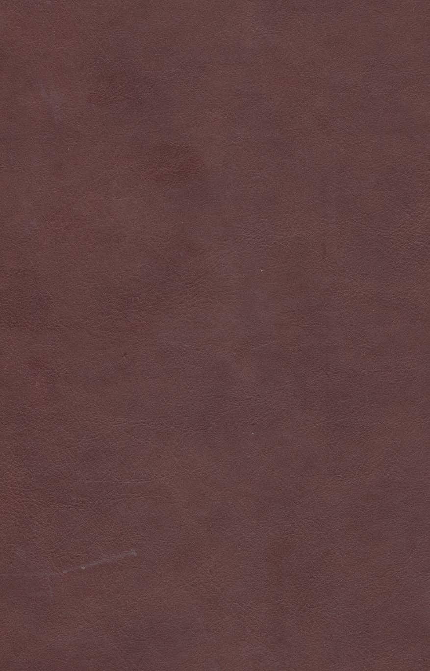 بوستان سعدی (گلاسه،باقاب،ترمو)