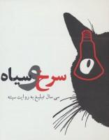 سرخ و سیاه (سی سال تبلیغ به روایت سیته)