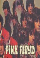 نی زن بر دروازههای سپیدهدم (Pink Floyd،The Piper at the Gates of Dawn)