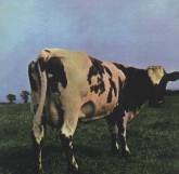 مادر قلب اتمی (Pink Floyd،Atom Heart Mother)،(سی دی صوتی)