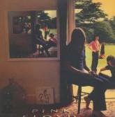 Pink Floyd،UmmaGumma