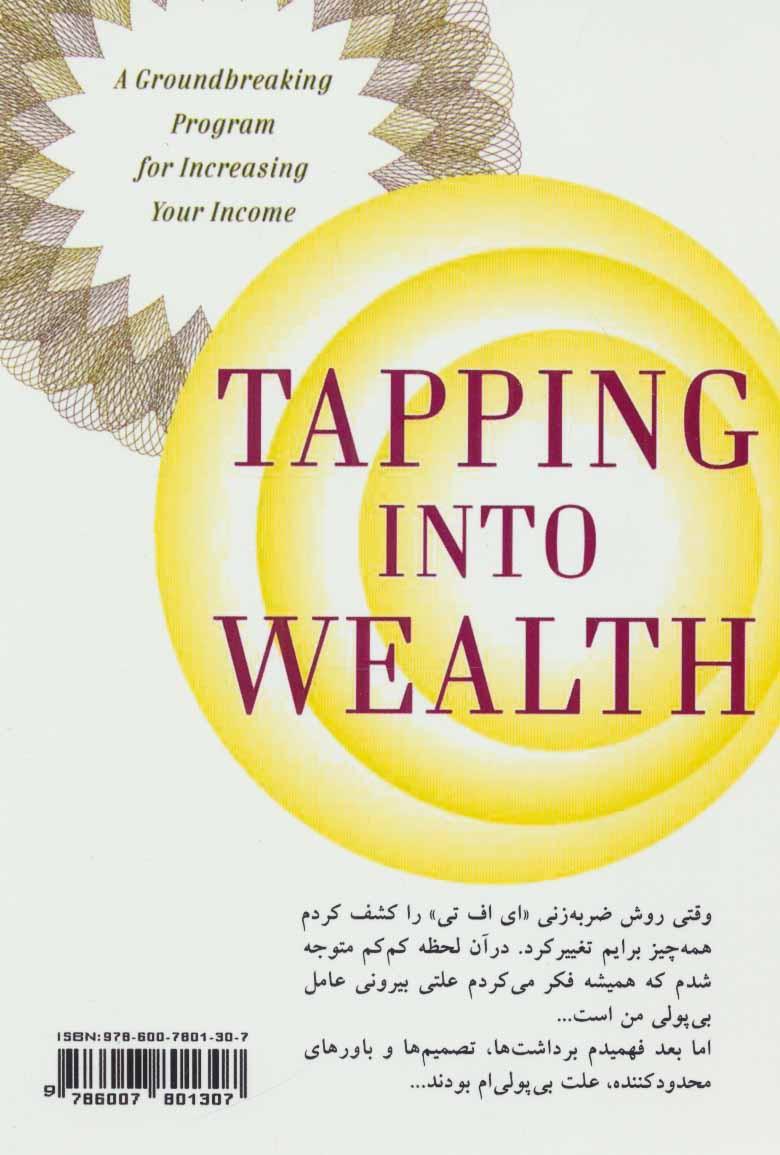 انگشتان ثروت ساز (برنامه ای عالی برای افزایش درآمد)