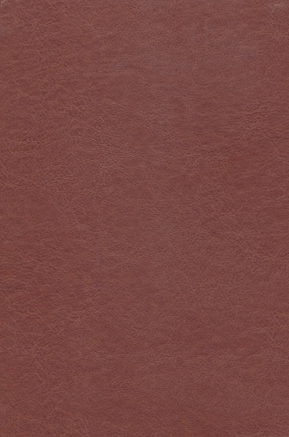 گلستان سعدی (گلاسه،باقاب،چرم،لیزری)