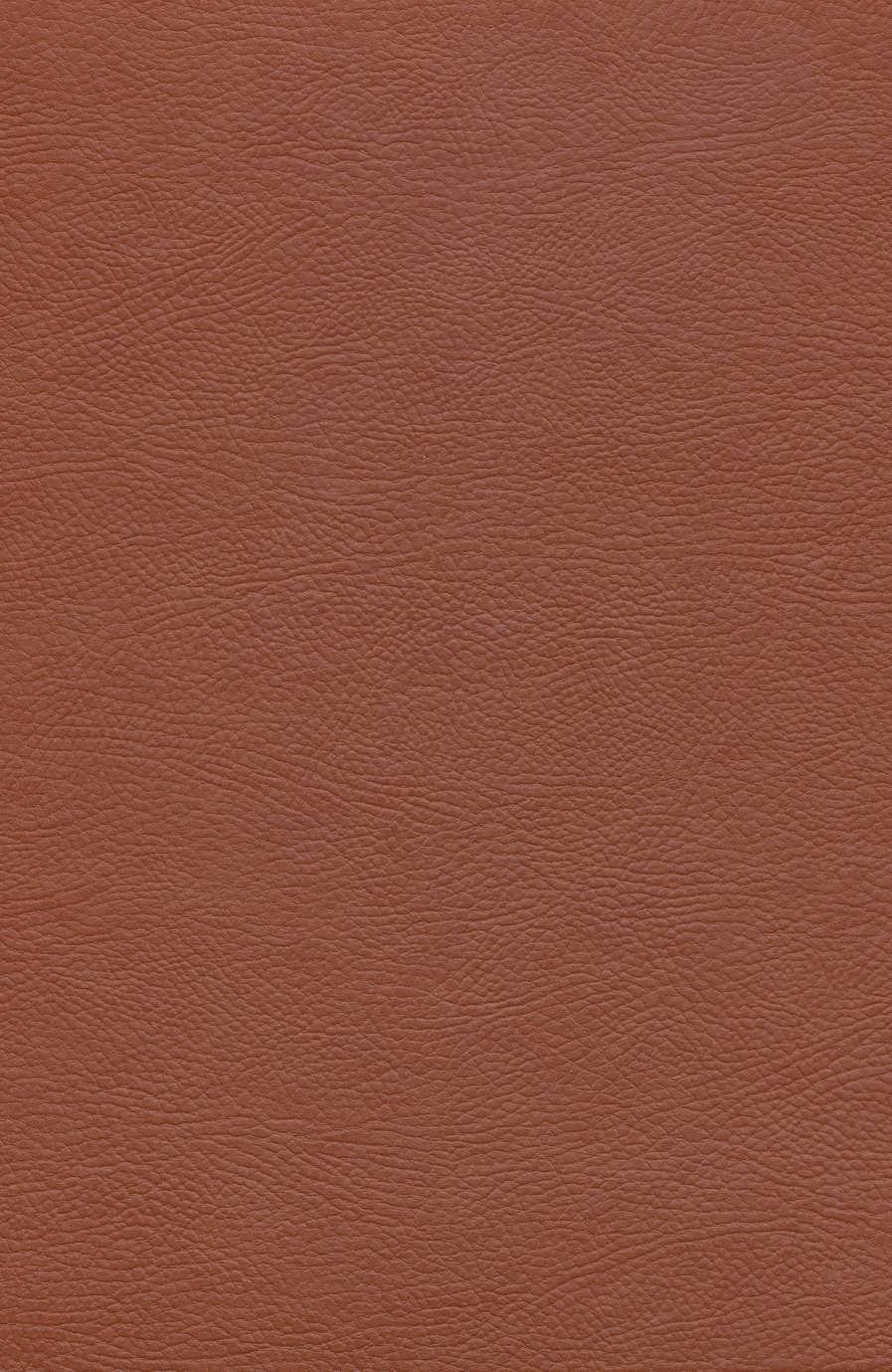 بوستان سعدی (سه لتی،گلاسه،چرم،لیزری)