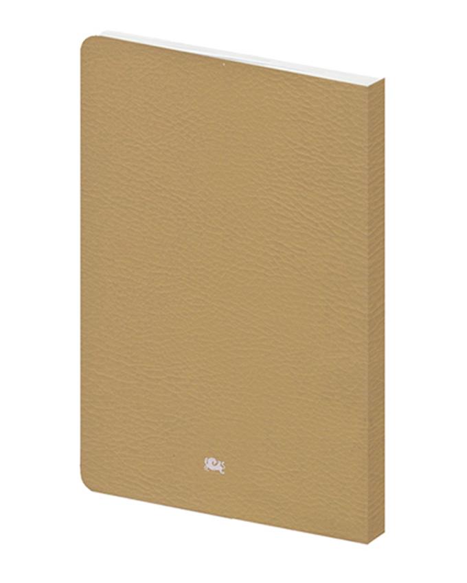دفتر یادداشت بی خط 21*13
