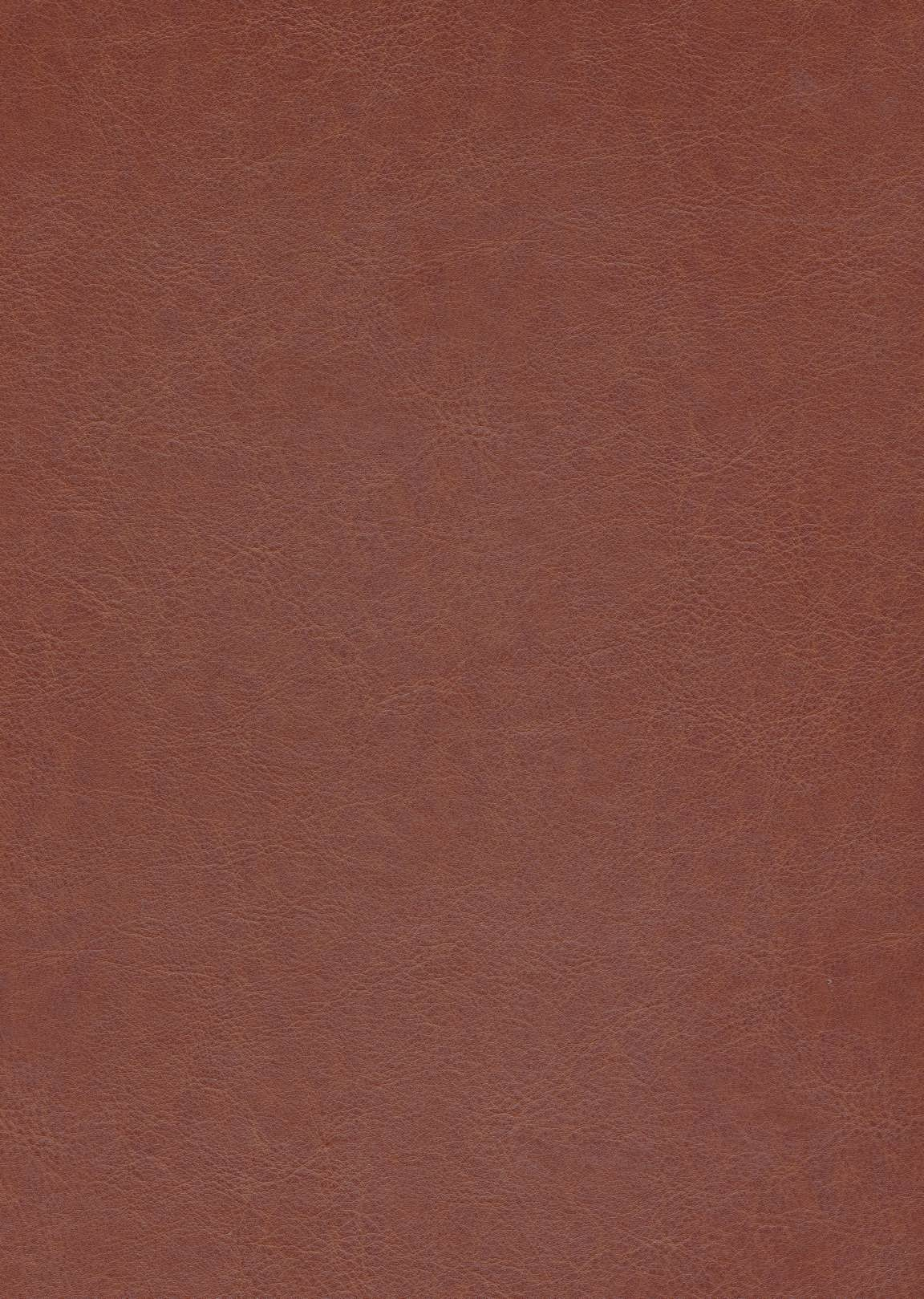 دیوان حافظ (معطر،گلاسه،باجعبه،چرم،لب طلایی،لیزری)