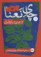 چای نعنا (سفرنامه و عکس های مراکش)