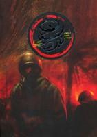 نبرد بستان (از روایتهای تصویری دفاع مقدس)،(گلاسه)