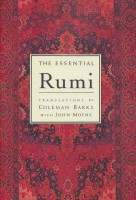 رومی (THE ESSENTIAL Rumi)