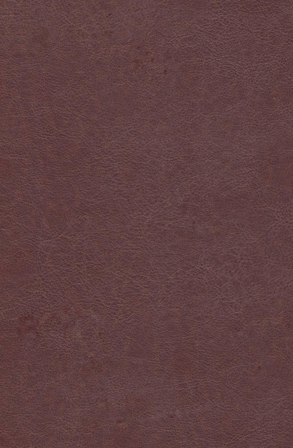 کلیات سعدی (باقاب،ترمو،لیزری)