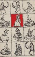 دفتر یادداشت بی خط رقص و ساز (کد731)