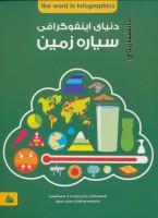 دانشنامه ی سیاره زمین (دنیای اینفوگرافی)،(گلاسه)