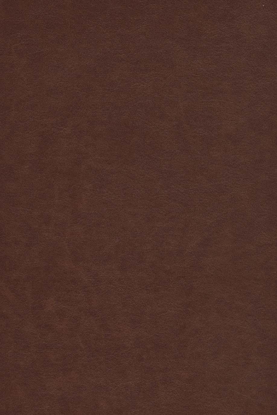 نشان از بی نشان ها (2جلدی،چرم)