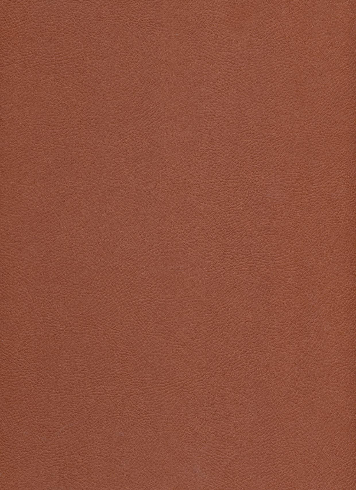 گزیده غزلیات سعدی مرادی با مینیاتور (2زبانه،گلاسه،باجعبه،لیزری،چرم)
