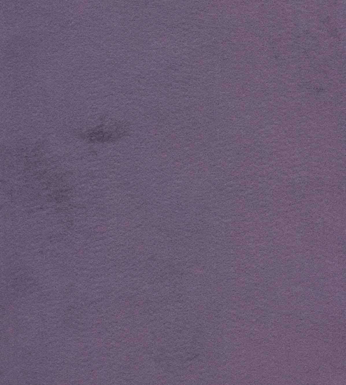 کیف پارچه ای کوچک پنبه ای 27*32 (کد 103)